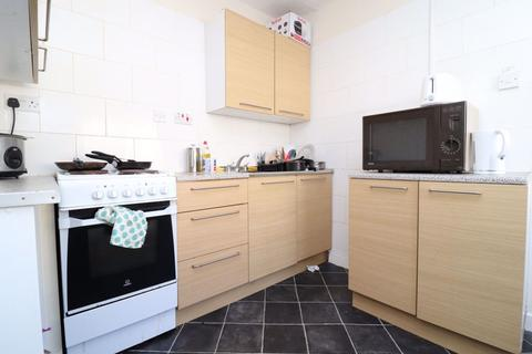 3 bedroom apartment to rent - Cathays Terrace, Cathays, Cardiff.