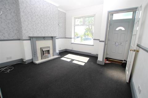 4 bedroom terraced house to rent - Springwood Terrace,Kings Road , Bradford,BD2