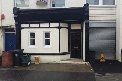 1 bedroom flat to rent - Whitehall Road, Bristol