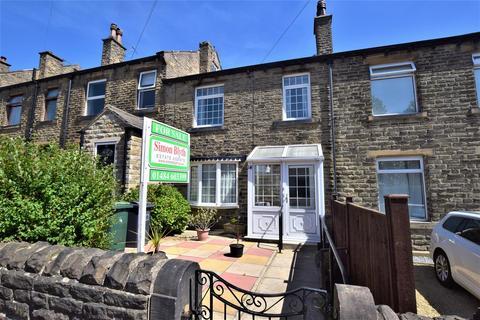 3 bedroom cottage for sale - Hallas Road, Kirkburton, Huddersfield