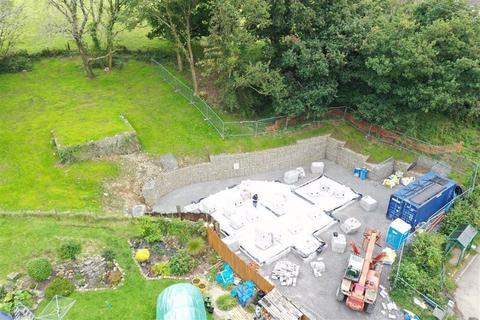 4 bedroom detached house for sale - Bwlch Y Gwyn, Felindre, Swansea, Swansea