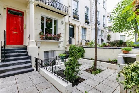 2 bedroom flat to rent - Moorhouse Road, Westbourne Grove, London