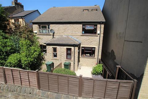 3 bedroom semi-detached house for sale - New Line, Greengates, Bradford