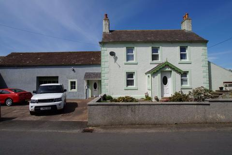 3 bedroom detached house to rent - South View, Moorhouse, Wigton