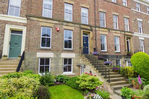 2 bedroom flat for sale - Priors Terrace, Tynemouth, Tyne And Wear