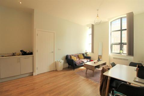 2 bedroom apartment to rent - Victoria Riverside, Atkinson Street, LS10