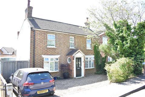 4 bedroom detached house for sale - High Street, Cranfield, Bedford
