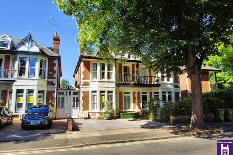 6 bedroom semi-detached house for sale - Queens Road, Cheltenham