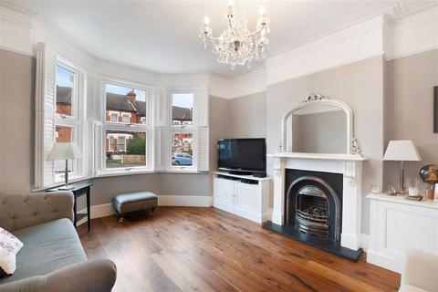 4 bedroom house for sale - Venner Road, Sydenham