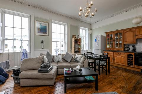 1 bedroom apartment for sale - Cambray Place, Cheltenham