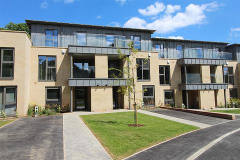 4 bedroom townhouse for sale - Spenfield Court, West Park, Leeds