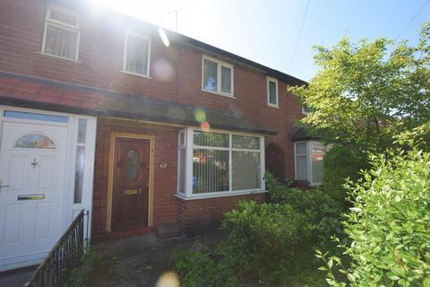 2 bedroom terraced house for sale - Pelham St, Ashton-under-lyne