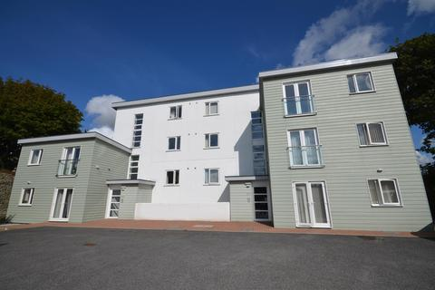 1 bedroom flat to rent - Palm Court, Strawberry Lane, Redruth