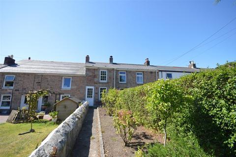 2 bedroom house to rent - Tresavean Terrace, Redruth