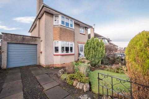 3 bedroom house to rent - BRYCE ROAD, CURRIE  EH14 5LW
