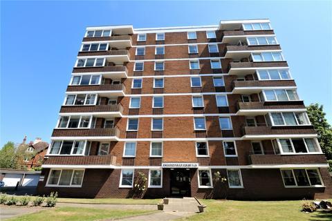 2 bedroom property to rent - Dyke Road, Brighton