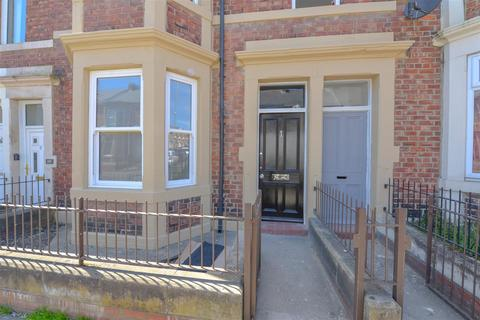 2 bedroom flat for sale - Brinkburn Avenue, Gateshead