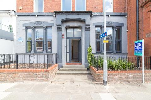 2 bedroom flat to rent - Church Road, Eccles, Manchester
