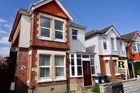 2 bedroom flat to rent - SPACIOUS TWO DOUBLE BEDROOM, WINTON