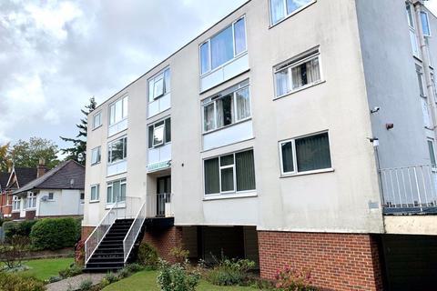 2 bedroom flat to rent - TWO DOUBLE BEDROOMS, SURREY ROAD
