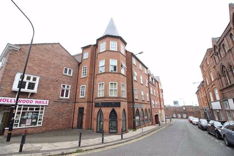 1 bedroom apartment to rent - Kingsway, Altrincham, Cheshire
