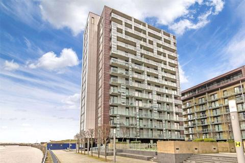 Studio to rent - Flat 0/3, 354 Meadowside Quay Walk