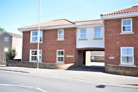 2 bedroom apartment for sale - Angel Road, Norwich, NR3