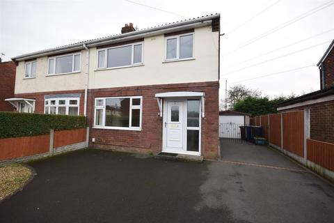 3 bedroom house to rent - Kellet Acre, Lostock Hall, Preston