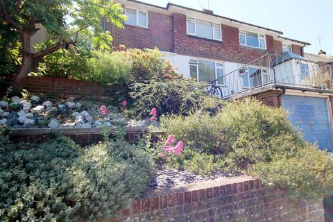 3 bedroom semi-detached house for sale - Mill Rise, Westdene, Brighton