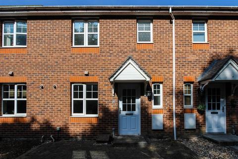 3 bedroom terraced house for sale - Britannia Road, Bridlington
