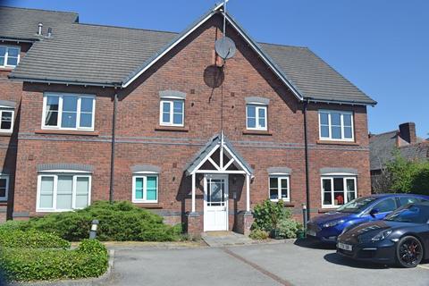 2 bedroom apartment for sale - Bishopsgate, Chester