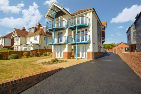 2 bedroom apartment for sale - Western Esplanade, Broadstairs, Kent