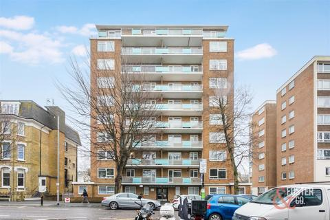2 bedroom apartment for sale - The Drive, Hove
