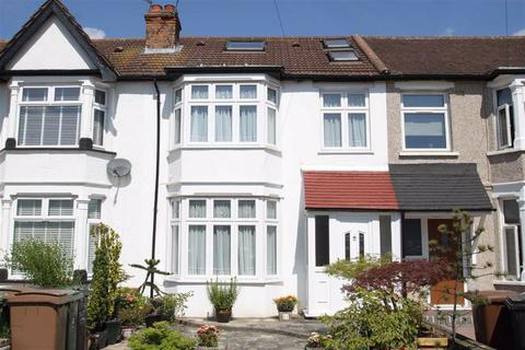 4 bedroom terraced house for sale - Marmion Close, Chingford