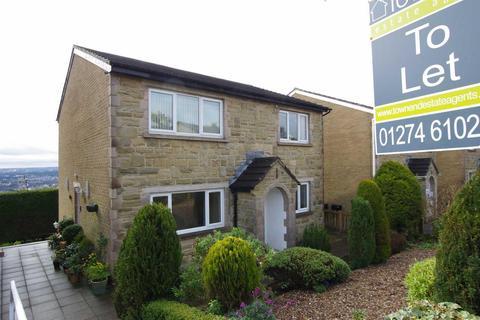2 bedroom apartment to rent - Foxhill, Baildon