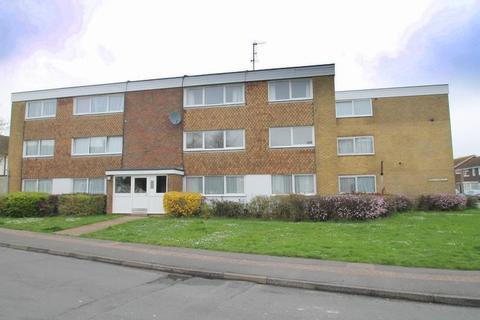 2 bedroom flat to rent - Shoreham-By-Sea