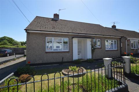 2 bedroom detached bungalow for sale - Steam Mills, Midsomer Norton, Radstock