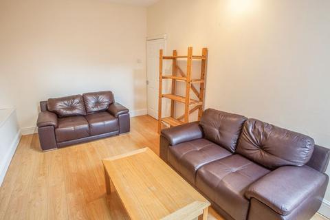 2 bedroom apartment to rent - Grosvenor Gardens, Jesmond Vale - 2 bedrooms - 75pppw