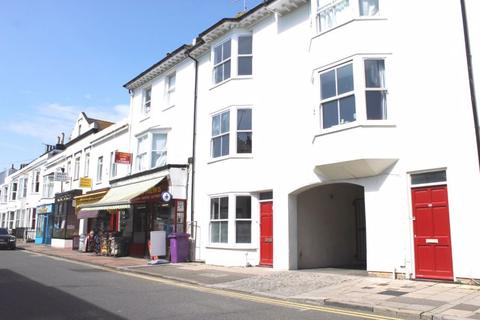 6 bedroom end of terrace house to rent - St. Georges Road, Brighton