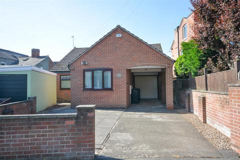 2 bedroom detached bungalow for sale - Elm Tree Avenue, Nottingham