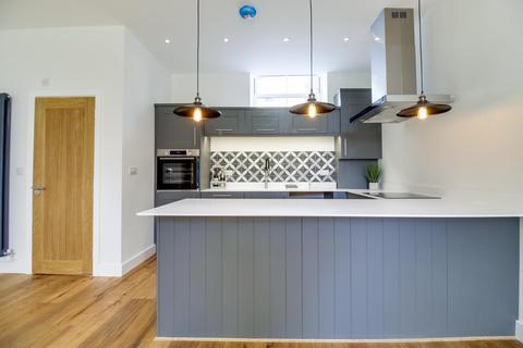 4 bedroom townhouse for sale - Low Green, Rawdon, Leeds