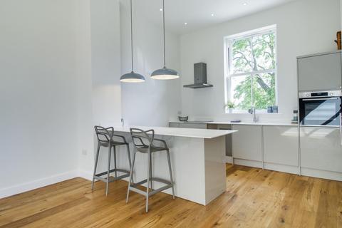 2 bedroom apartment for sale - Low Green, Rawdon, Leeds