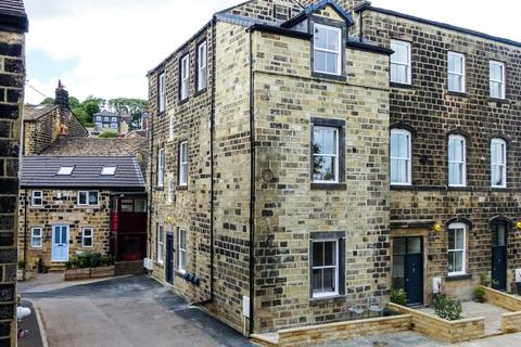 2 bedroom penthouse for sale - Low Green, Rawdon, Leeds