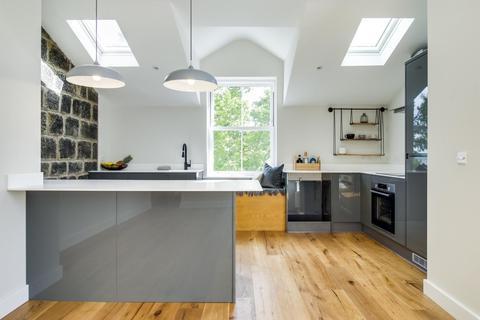 2 bedroom penthouse for sale - Low Green, Rawdon, Leeds