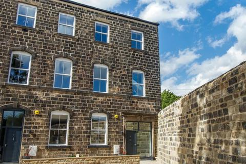 4 bedroom townhouse for sale - Low Green, Rawdon, Leeds