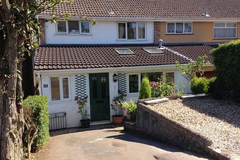 3 bedroom house to rent - Yeomeads, Long Ashton, BS41 9BQ