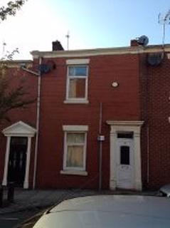 4 bedroom house for sale - 4 BEDROOM INVESTMENT, PRESTON, PR1