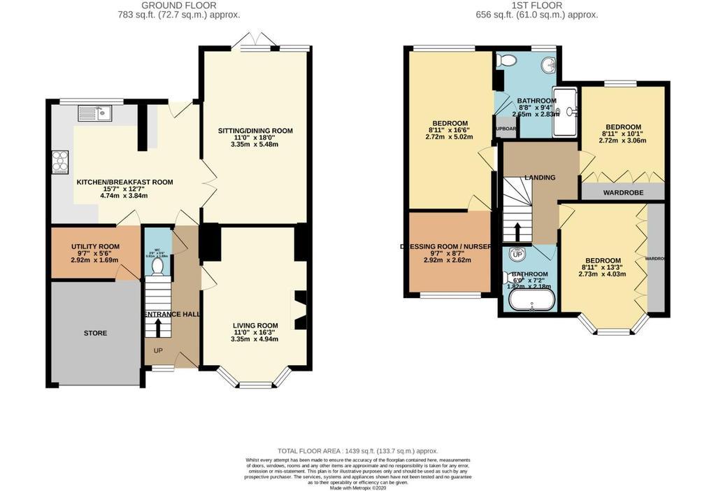 Floorplan: 21oaklandave High.jpg