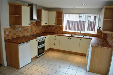 2 bedroom apartment to rent - Endon Road, Norton Green, Stoke-on-trent