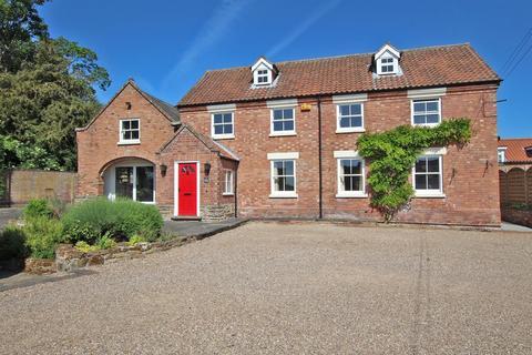 5 bedroom cottage for sale - Willow Lane, Gedling Village, Nottingham